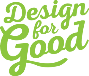 Design for Good - Toronto Graphic Design for Non Profits